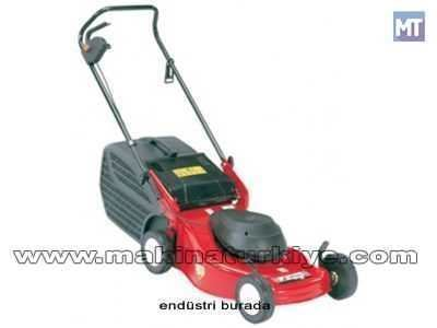 Efco Lr48pe 1600 Watt Elektrikli Çim Biçme Makinesi
