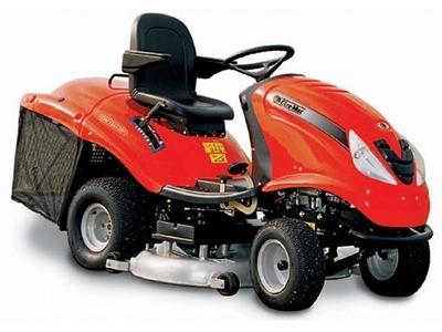 Çim Biçme Traktörü ( 122 cm -22 hp )