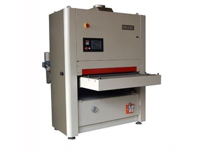 Kontak Zımpara Makinesi / Melkuç Kombi 1100 E