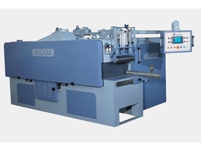 Paletli Çoklu Dilme Makinesi