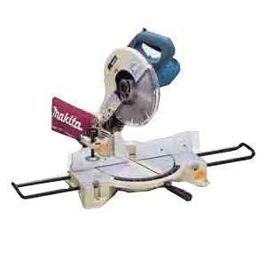 Makita Ls 1040 Gönye Kesme Makinesi