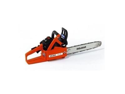 Benzinli Ağaç Kesme Motoru / Dolmar Ps 400