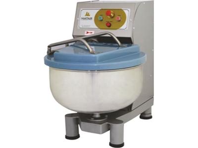25 Kg Klasik Hamur Yoğurma Makinası