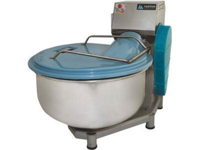 150 Kg Un Hamur Yoğurma Makinası Ürün Kodu: Hym 005