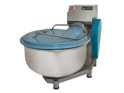 200 Kg Un Hamur Yoğurma Makinesi