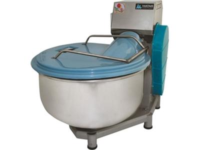 300 Kg Un Hamur Yoğurma Makinası Ürün Kodu: Hym 008