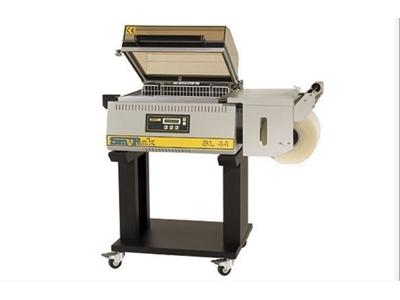 Smipack Sl 44 L Yapıştırma Makinesi