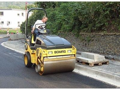 kombine_asfalt_silindiri_2400_kg-2.jpg