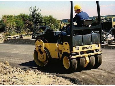 kombine_asfalt_silindiri_4000_kg-2.jpg