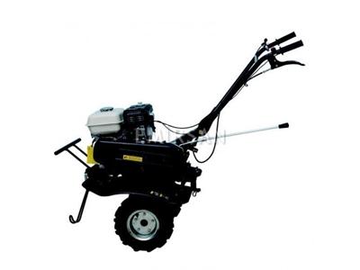 Emirsan VOMEX 500 H Honda Motorlu Çapa Makinası