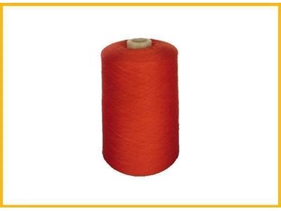 Matris 120 No Kg'Luk-Renkli Polyester Dikiş İpliği