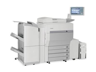 Digital Baskı Makinesi