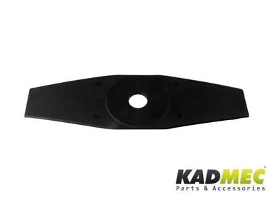 2 Li Plastik Tırpan Bıçağı