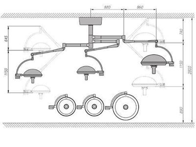 ameliyat_tavan_lambasi_3_baslikli-2.jpg