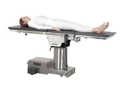 Elektro-Hidrolik Ameliyat Masası
