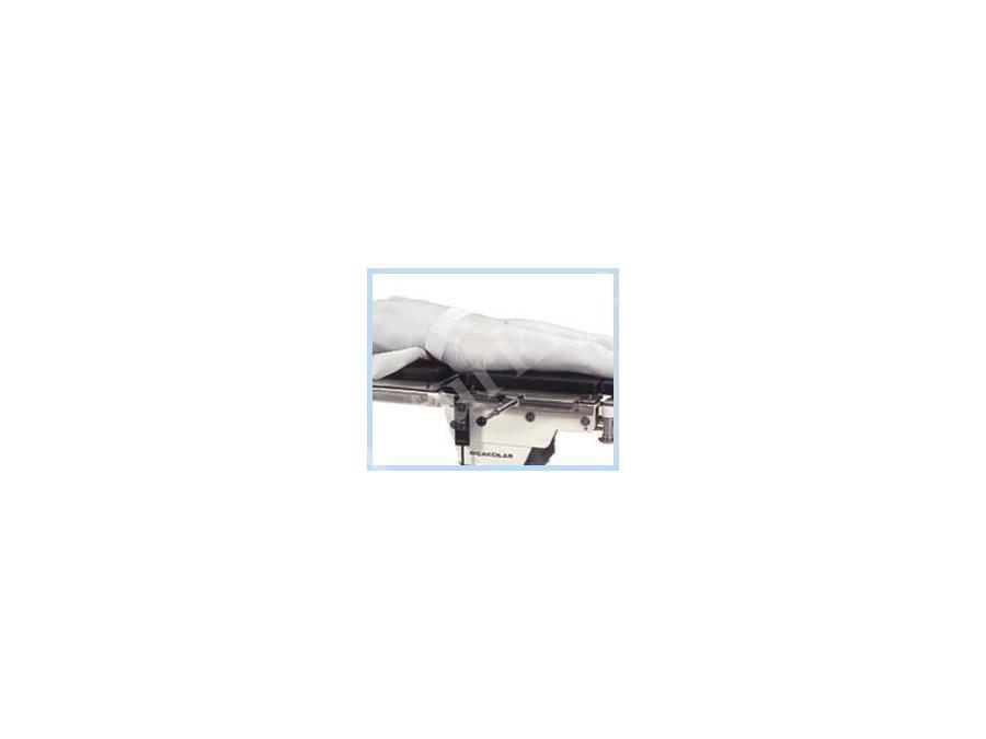 elektro_hidrolik_ameliyat_masasi-3.jpg