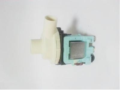 Sarex Aeg Lavamat Çamaşır Makinesi Pompası