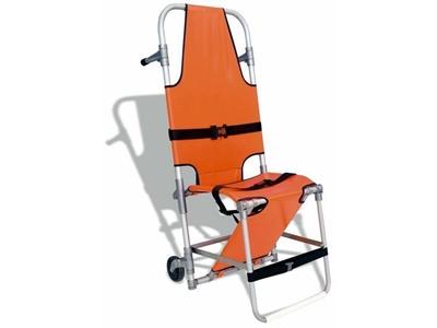 Kombinasyon Sandalye Sedye / Erdaş E-Ss 001