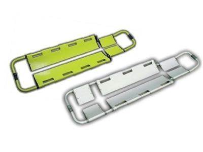 Faraş ( Kürek ) Sedye / Erdaş E-Ks 001