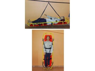 Helikopter Sedyesi / Erdaş E-Hs 001