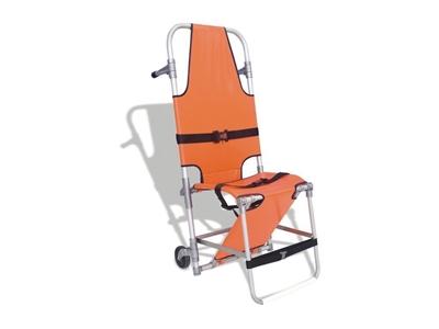 Kombinasyon Sandalye Sedye