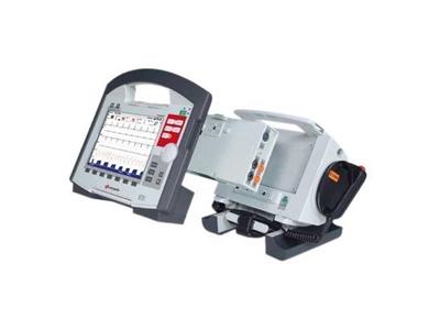 Corpuls 3 Ed-530 Defibrilatör