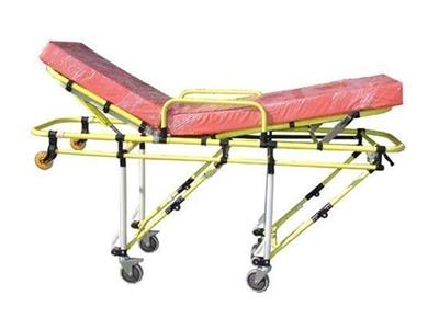 ambulans_ana_sedyesi_ems_es_120-3.jpg