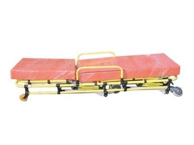 ambulans_ana_sedyesi_ems_es_120-4.jpg
