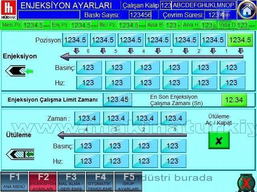 hurmak_eco130_plastik_enjeksiyon_makinesi-6.jpg