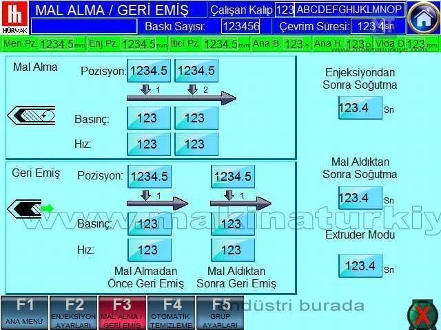 hurmak_eco130_plastik_enjeksiyon_makinesi-7.jpg