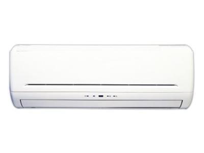 Duvar Tipi Split Klima / Electra Compact