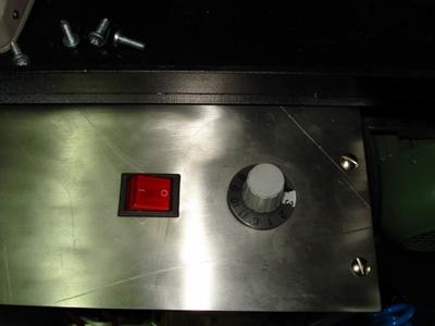 elektronik_motorlu_vakumlu_kesmeli_dikis_makinasi_sistemi-2.jpg