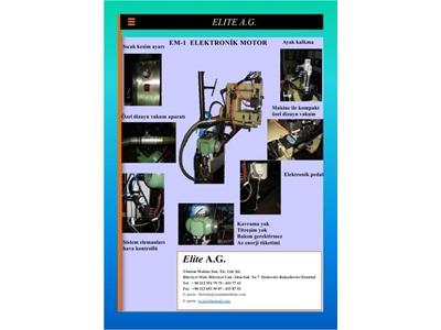 elektronik_motorlu_vakumlu_kesmeli_dikis_makinasi_sistemi-3.jpg
