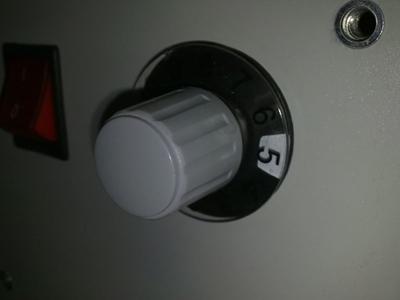 naylon_p_elektronik_sicak_kesme_sistemi-2.jpg