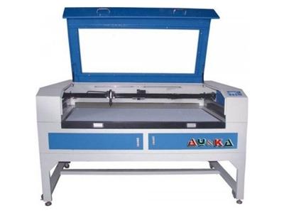 Lazer Kesim Makinası 140X100 Cm