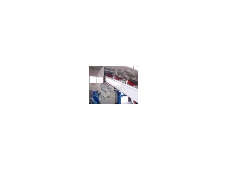 plastik_kirma_makinasi_1200_kg_saat_-2.jpg