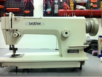 Brother Db2-B777-3