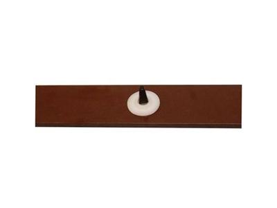 Vantuzlu Cam Kesme Mastarı / Hasal 100.15
