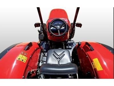 tumosan_4250_bahce_2wd_rollbar_stage_iii_a_traktor-2.jpg