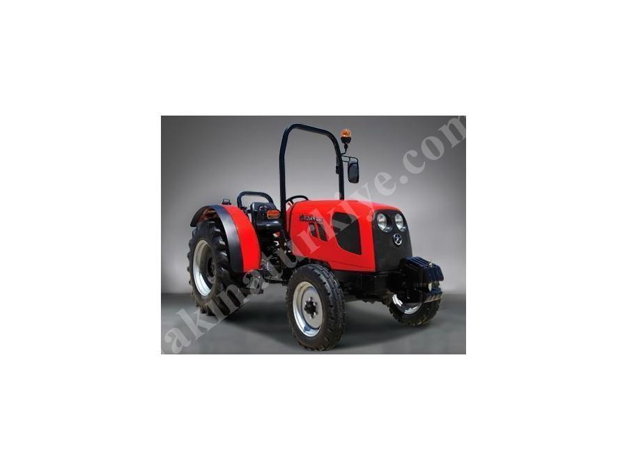 tumosan_4250_bahce_2wd_rollbar_stage_iii_a_traktor-3.jpg