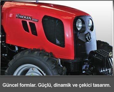 bahce_traktoru-2.jpg