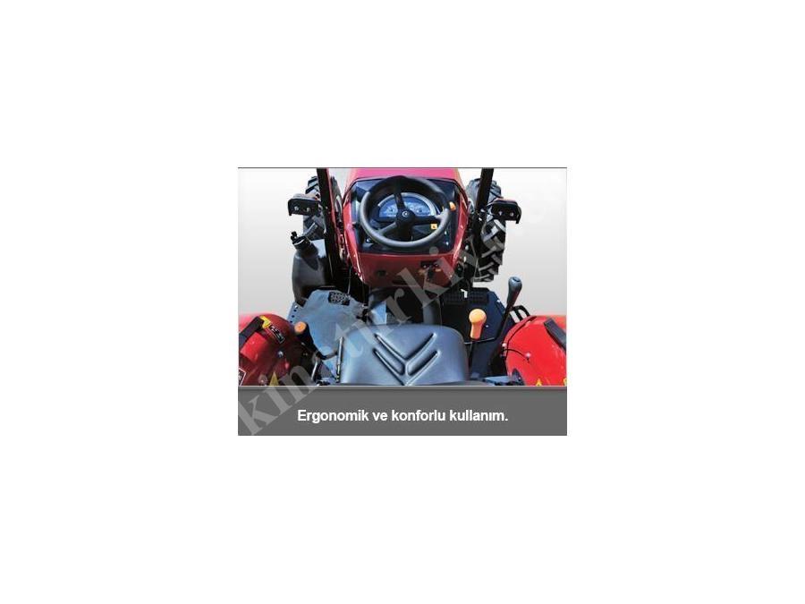 bahce_traktoru-3.jpg