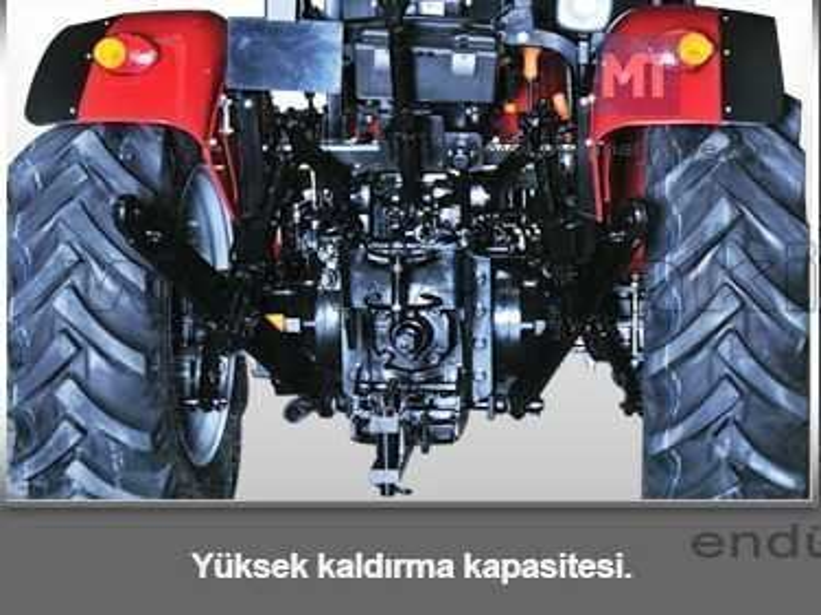 bahce_traktoru-4.jpg
