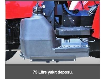 bahce_traktoru-5.jpg