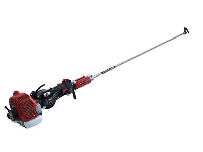 Zeytin Dal Sarsıcı Makina