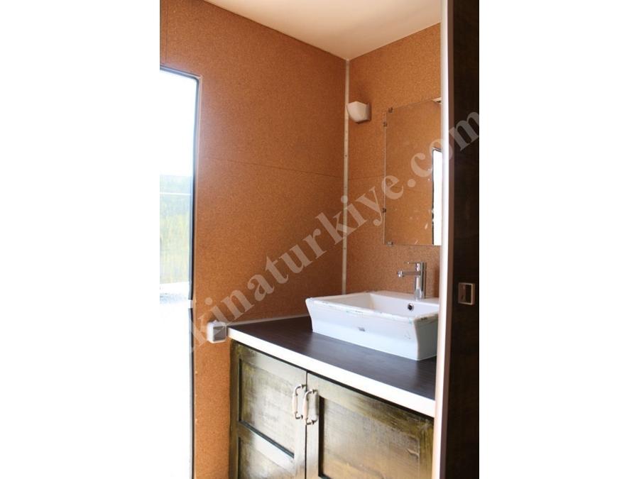tuvalet_karavan-2.jpg