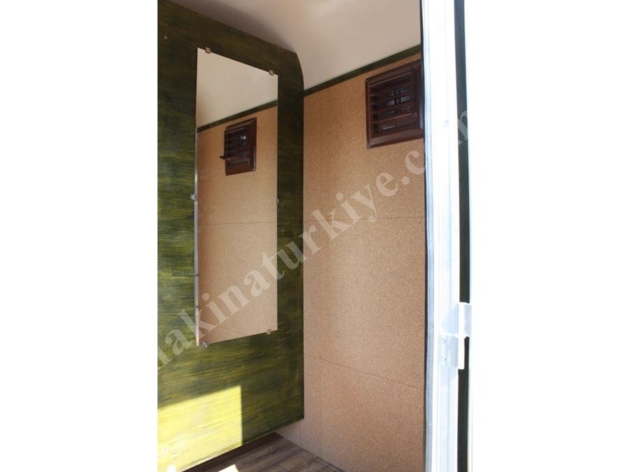 tuvalet_karavan-3.jpg