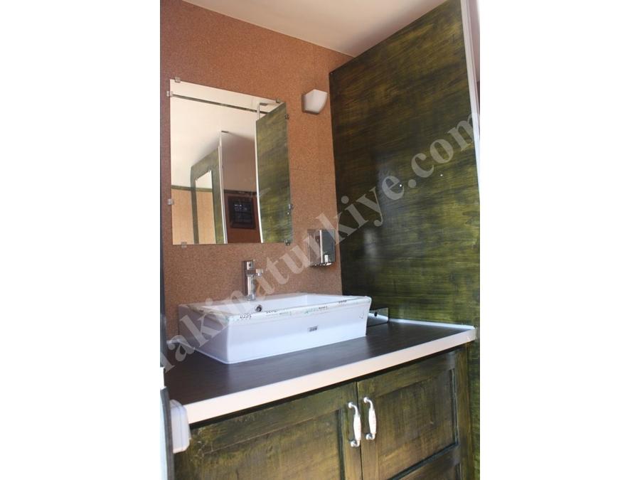 tuvalet_karavan-4.jpg