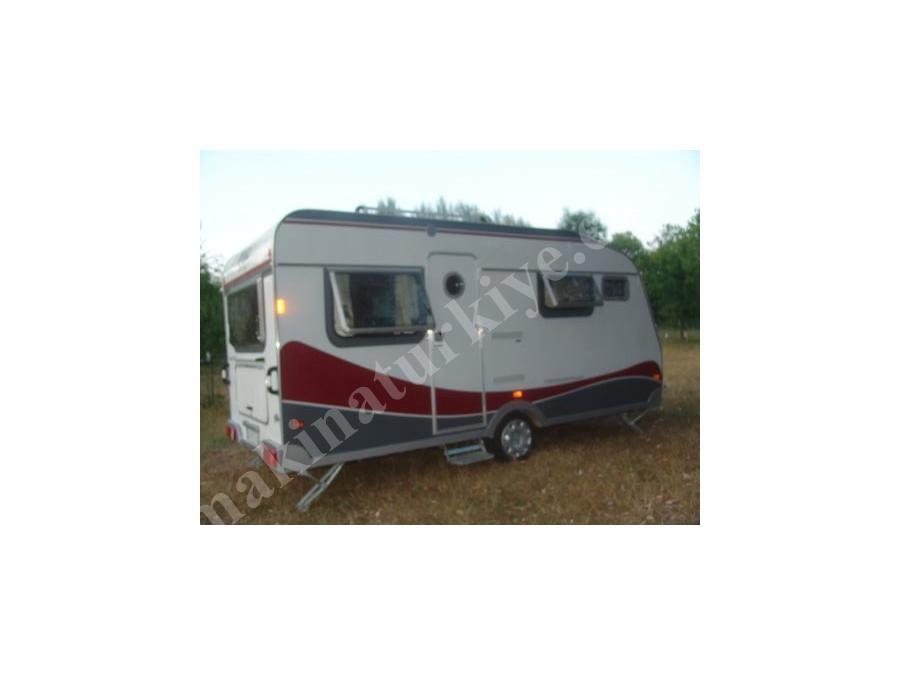 pino_karavan-2.jpg