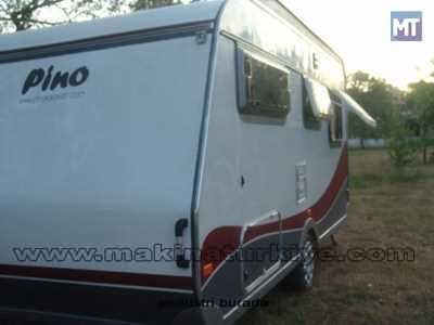 pino_karavan-3.jpg
